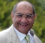 Dr. Shivji